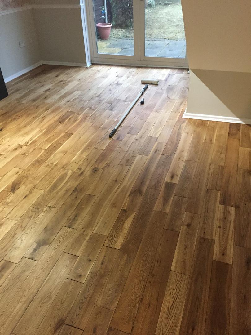 Marble Floor Sanding : Max cleaning services wood floor sanding